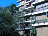 Apartment to rent in Monza