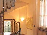 Villa to rent in Milano
