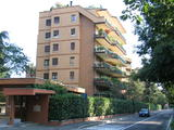 Apartment to rent in Vedano al lambro